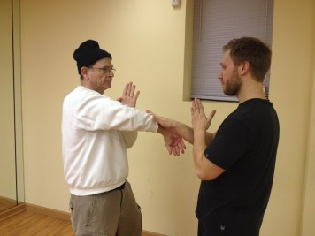 Wing-Chun-Training-2015-1-15_24