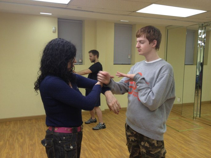 Wing-Chun-Training-2015-1-15_28