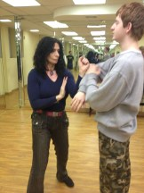 Wing-Chun-Training-2015-1-15_37
