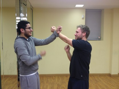 Wing-Chun-Training-2015-1-15_40