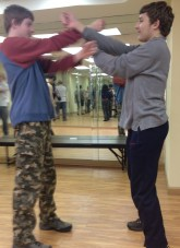 Wing-Chun-Training-2015-1-29_02