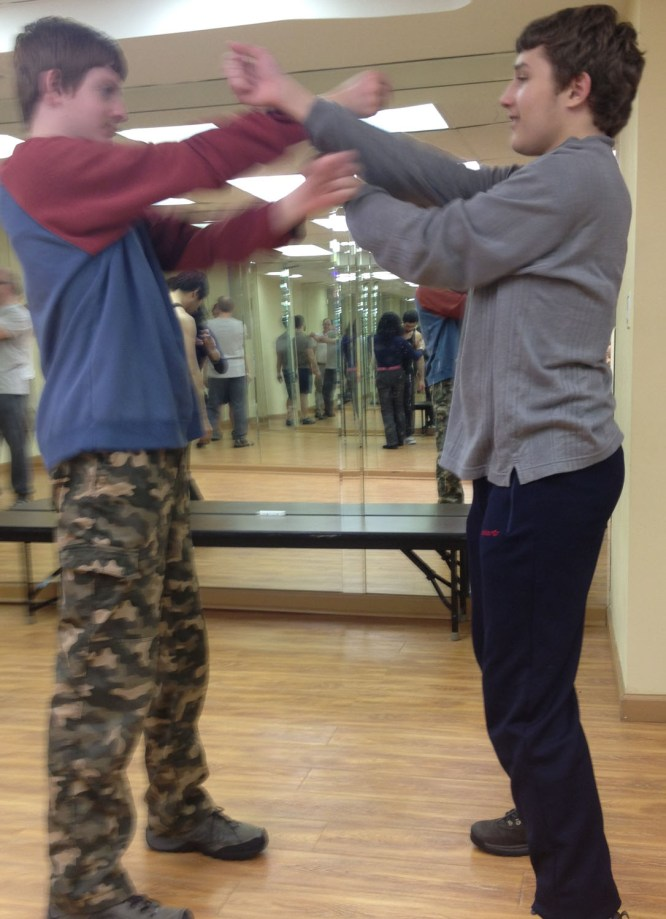 Wing-Chun-Training-2015-1-29_02