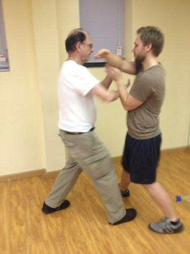 Wing-Chun-Training-2015-1-29_10