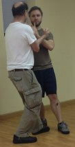 Wing-Chun-Training-2015-1-29_18