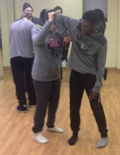 Wing-Chun-Training-2015-03-03-22