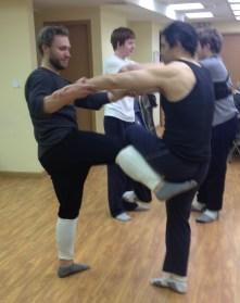 Wing-Chun-Training-2015-2-10_07