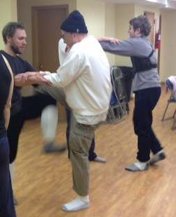 Wing-Chun-Training-2015-2-10_10