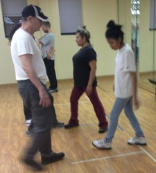 Wing-Chun-Training-2015-03-19-03