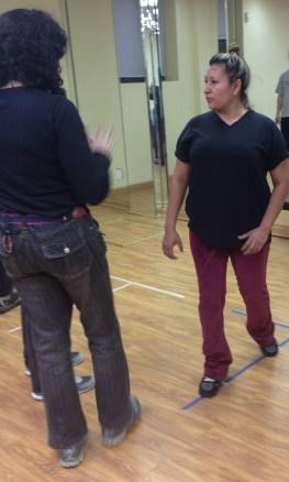Wing-Chun-Training-2015-03-19-08