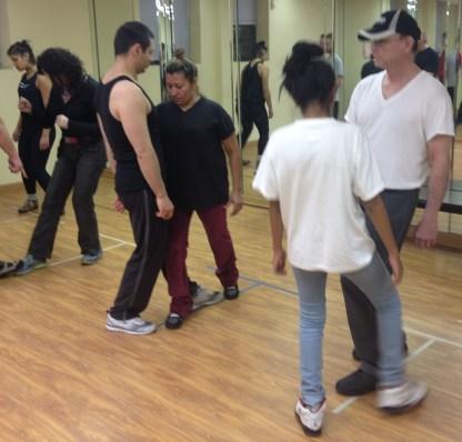 Wing-Chun-Training-2015-03-19-16