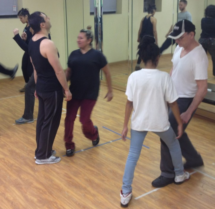 Wing-Chun-Training-2015-03-19-19
