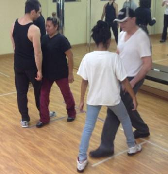 Wing-Chun-Training-2015-03-19-21