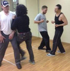 Wing-Chun-Training-2015-03-19-26