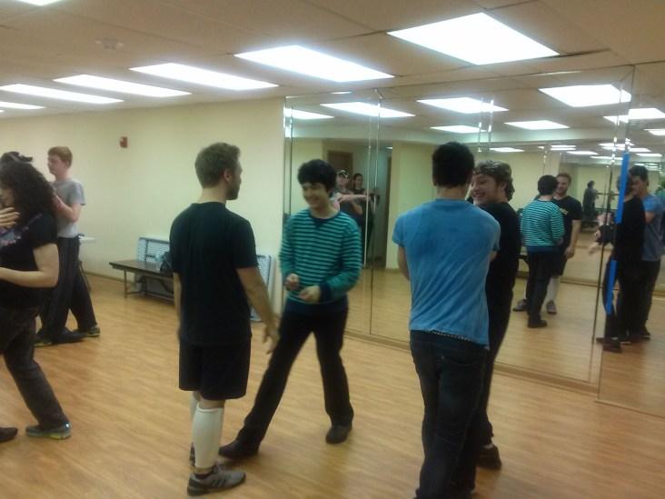 Wing-Chun-Training-2015-04-14-01