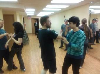 Wing-Chun-Training-2015-04-14-03