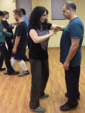Wing-Chun-Training-2015-04-14-06