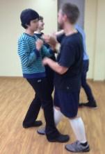 Wing-Chun-Training-2015-04-14-07
