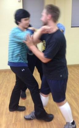 Wing-Chun-Training-2015-04-14-12