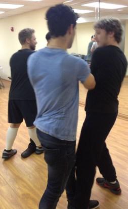 Wing-Chun-Training-2015-04-14-13