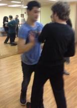 Wing-Chun-Training-2015-04-14-17