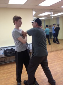 Wing-Chun-Training-2015-04-14-23