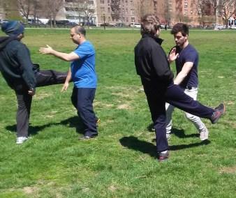 Wing-Chun-Training-2015-04-25-04