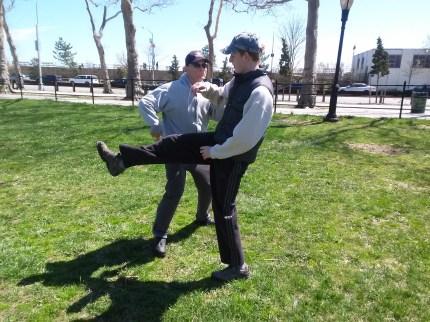 Wing-Chun-Training-2015-04-25-05