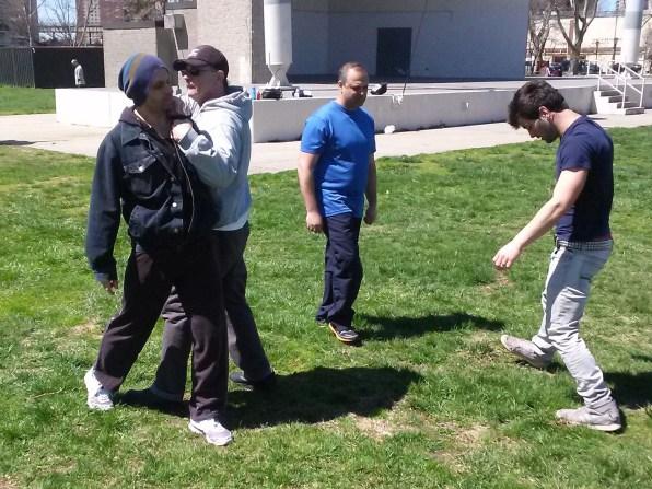 Wing-Chun-Training-2015-04-25-12