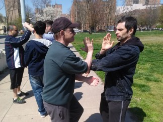 Wing-Chun-Training-2015-05-02-02