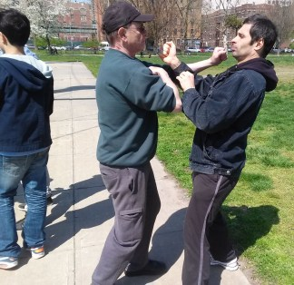 Wing-Chun-Training-2015-05-02-03