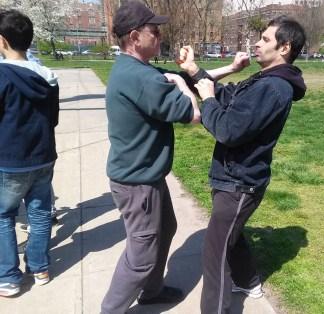 Wing-Chun-Training-2015-05-02-03
