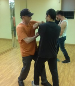 Wing-Chun-Training-2015-05-05-03