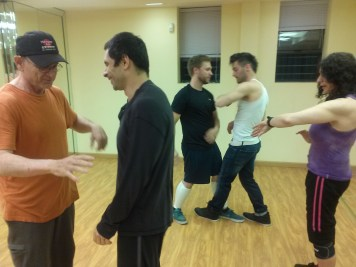Wing-Chun-Training-2015-05-05-09