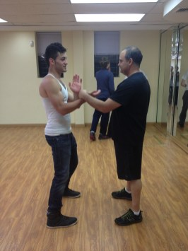 Wing-Chun-Training-2015-05-12-01