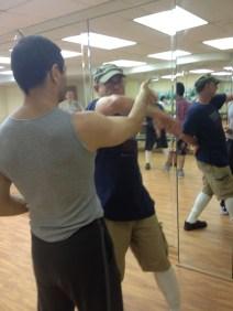 Wing-Chun-Training-2015-07-28-21