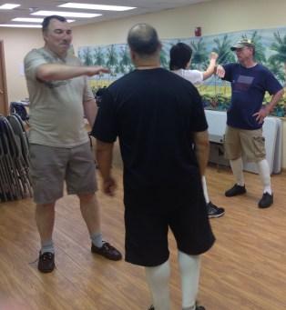 Wing-Chun-Training-2015-07-28-26