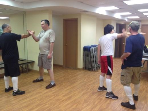 Wing-Chun-Training-2015-07-28-30