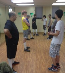 Wing-Chun-Training-2015-08-13-01