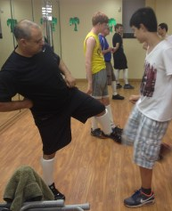 Wing-Chun-Training-2015-08-13-02