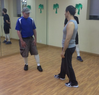 Wing-Chun-Training-2015-08-13-06