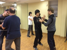 Wing-Chun-Training-2015-11-05-03