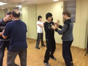 Wing-Chun-Training-2015-11-05-03