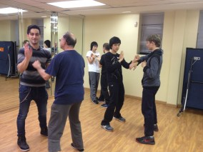 Wing-Chun-Training-2015-11-05-04