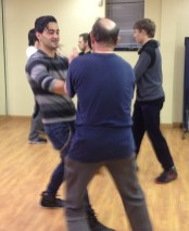 Wing-Chun-Training-2015-11-05-05