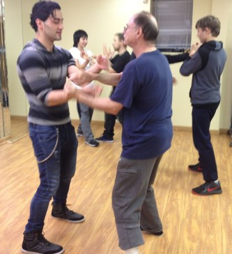 Wing-Chun-Training-2015-11-05-07