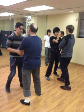 Wing-Chun-Training-2015-11-05-08