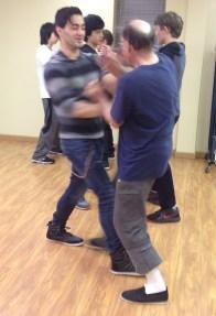 Wing-Chun-Training-2015-11-05-12