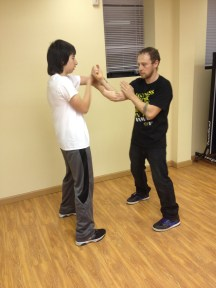 Wing-Chun-Training-2015-11-05-13
