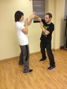 Wing-Chun-Training-2015-11-05-14