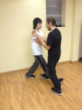 Wing-Chun-Training-2015-11-05-17